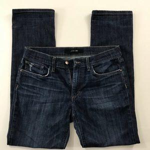 Joes Jeans Straight Slim